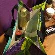 画像3: トレーダージョーズ ワインボトル エコバッグ  (3)